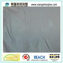 Diamond Rip-Stop Tissu en tafet en nylon polyester pour vêtement