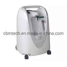 High Technology Medical Oxygen Concentrator Portable