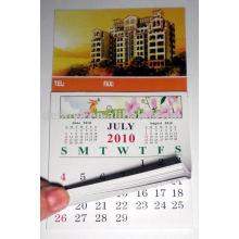 Практичный календарь-Магнит