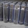 Industrial Insulation Rubber Sheet SBR Rubber Sheet