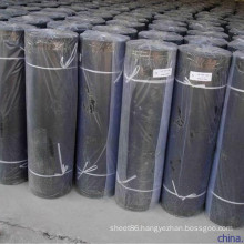 Industrial Insulation  Rubber  Sheet SBR Rubber Sheet