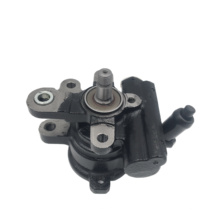 Carton Package 44320-12271 Power Steering Pump for Toyota Corolla 2C
