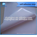 High quality custom 20 oz heavy duty vinyl banner printing