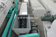 Hot sale!CE certificate! Real manufacturer! TWLL Series high quality feed screw conveyor