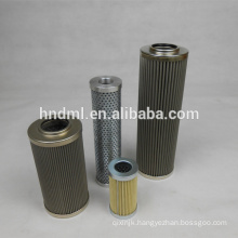 HYDRAULIC OIL FILTER ELEMENT TMR-Z-620-A-GF25