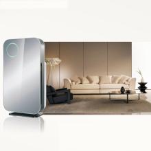 Домашний персональный портативный очиститель воздуха