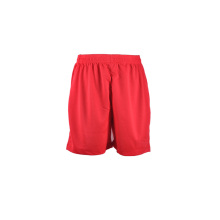 Quick dry breathable Soccer shorts Training shorts