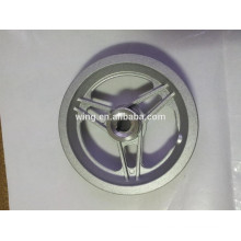 customized off-road rims alloy wheels for cars