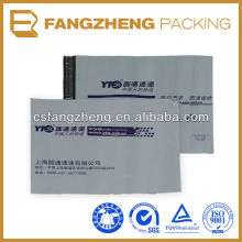 High quality Customized Mailing Bags Plastic Parcel Packaging bags