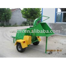 sell wood chipper(CE certificater)