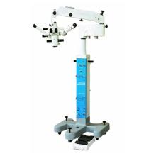 Microscopio de operación de Neurocirugía