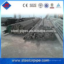 La plupart des produits vendus ASM A36 pipe en acier