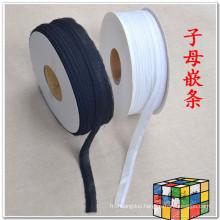 Interlining Garment Accessories cutting tape