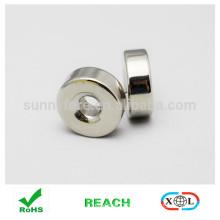 high holding force door holder magnets