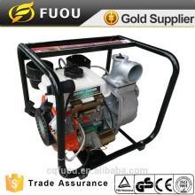 FO80CBZ10-2.2 Diesel Wasserpumpen-Set