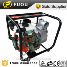 FO80CBZ10-2.2 Diesel water pump set