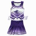 2015 Hot Sale Custom Adult Cheerleader Uniform, Wholesale Cheerleading Uniforms