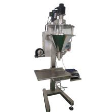 Good Price Semi Auto 1kg Powder Dosing Filling Machine