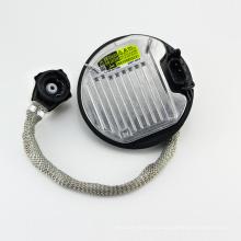 El accesorio auto, el comienzo rápido ocultó el lastre DDLT004 23KV 35w todo el lastre del OEM de las ventas