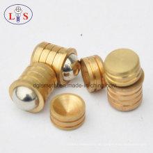 Feststellstift / Verbindungsteile / Pin mit hoher Qualität