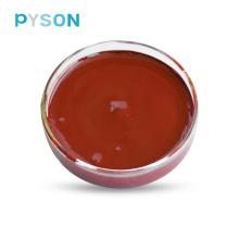 Astaxanthinöl 10% HPLC