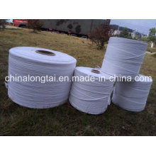 Professional Manufacturer Best Price Polypropylene Cable Filler Yarn