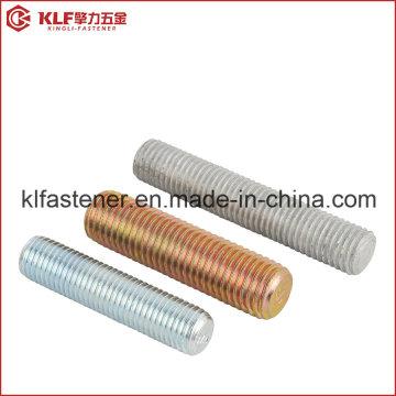 Gewindestangen ASTM A193 B7