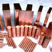 Nicht funkende Beryllium-Kupferlegierung