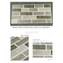 Foshan Distributor for Interior Tiles with Cheap Price (36304)