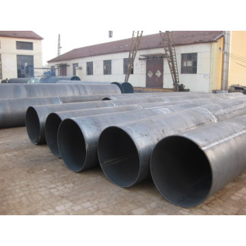 easy unloading bird shed/farm ssaw erw dsaw lsaw api 5l spiral welded steel pipes q235 x42x60 factory mill