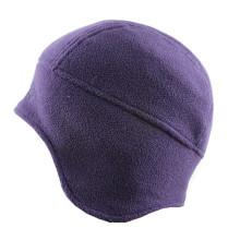 2014 Winter Cap in Fleece Fabric
