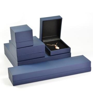 Halskette Schmuck Geschenkboxen Display Verpackung