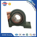 Hecho en China Tfn Brand Pillow Block Bearing (UCP215)