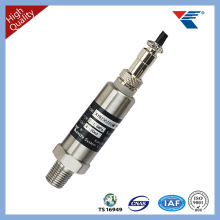 KYB2003B Pressure Transmitter for Air Compressor