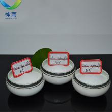 Agente blanqueador hidrosulfito de sodio