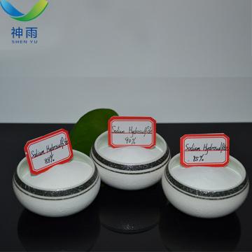 Отбеливатель Гидросульфит натрия