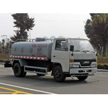 JMC Mini 5CBM Water Tanker Spray Truck