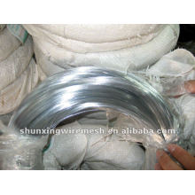 High quality but low price gi wire (Manufacturer)