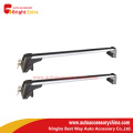 Universal Car Top Roof Rack