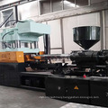 HK 500t Energy Saving Injection Molding Machine