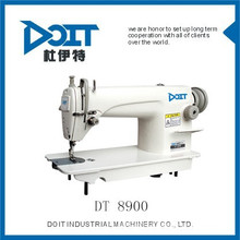 DT8900 JAKLY TYPE DIRECT DRIVE INDUSTRIAL SEWING MACHINE PRICE FOR SALE
