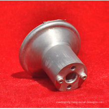 Aluminum Die Casting Parts of Pedestal
