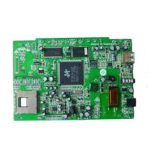 offer PCB Assembly