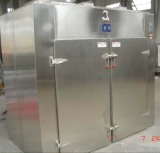 Drying Oven - Drying Equipment (CT-C)