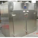 Drying Oven - Drying Equipment (CT-C)