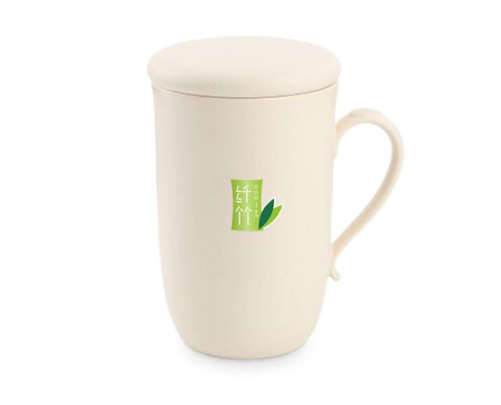 Plastic Cup Design