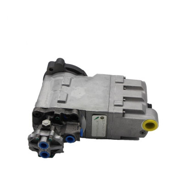 Pompe d'injection de carburant CAT E330D C9 3190678 319-0678