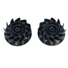 Auto Parts Plastic Gear Parts
