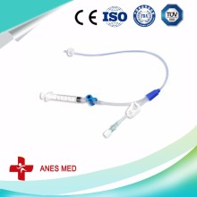 Hysterosalpingography (HSG) CATHETER Price