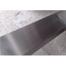 Forging Bar with Grade 4130